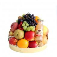 Fruitmand Starter bezorgen in Polsbroek